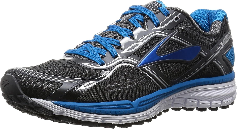 Brooks Men s Ghost 8 Running Shoe