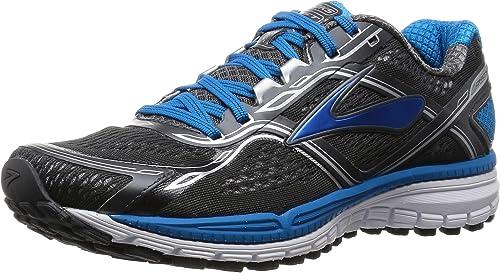 Brooks Ghost 8, Men's Training Running