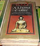 A Lhasa e oltre