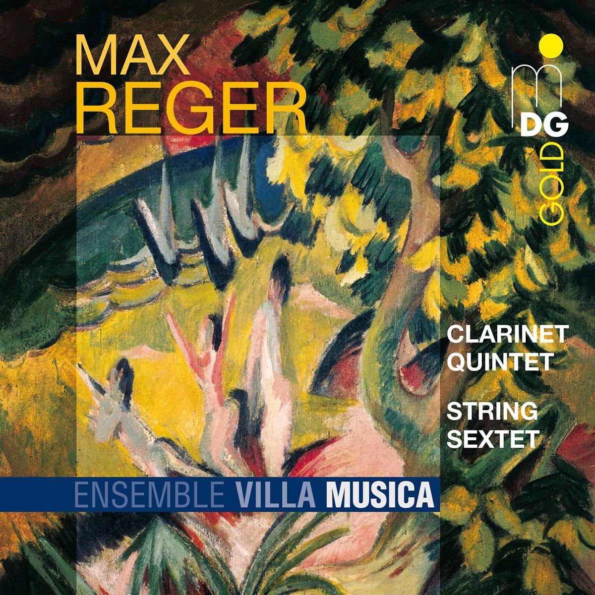 reger - Max Reger - Page 3 81JmryVXUmL._SL1200_