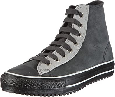 Converse Converse Mid, Baskets mode homme