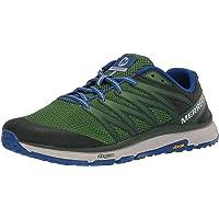 Merrell Bare Access XTR, Zapatillas de Running para Asfalto Hombre, 48