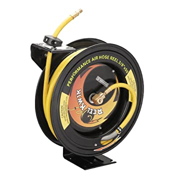 best-Pentagon-air-hose-reel