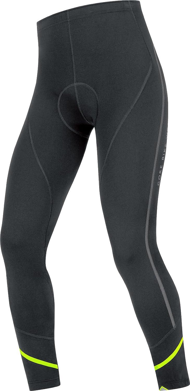 Gore Bike Wear Herren Tights+ Power 2.0, TMPOWE990010
