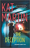 The Deception (Maximum Security)