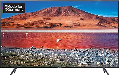 Samsung-TU7199-58-Zoll-LED-Fernseher-Ultra-HD