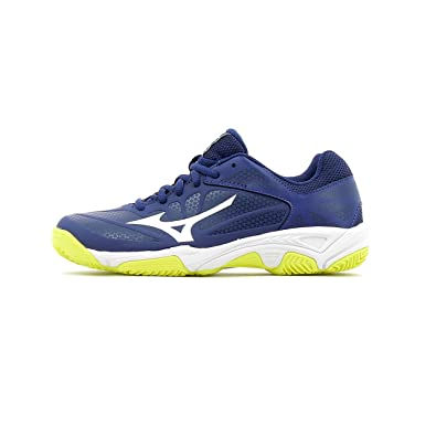 Exceed Jr Cc Mizuno Bambino Star Junior's Scarpe Tennis 8wnvNm0