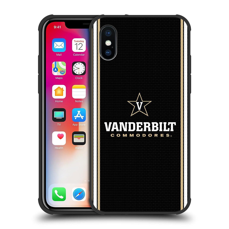 Amazoncom Official Vanderbilt University Vandy Football Jersey