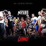Chino [Explicit]