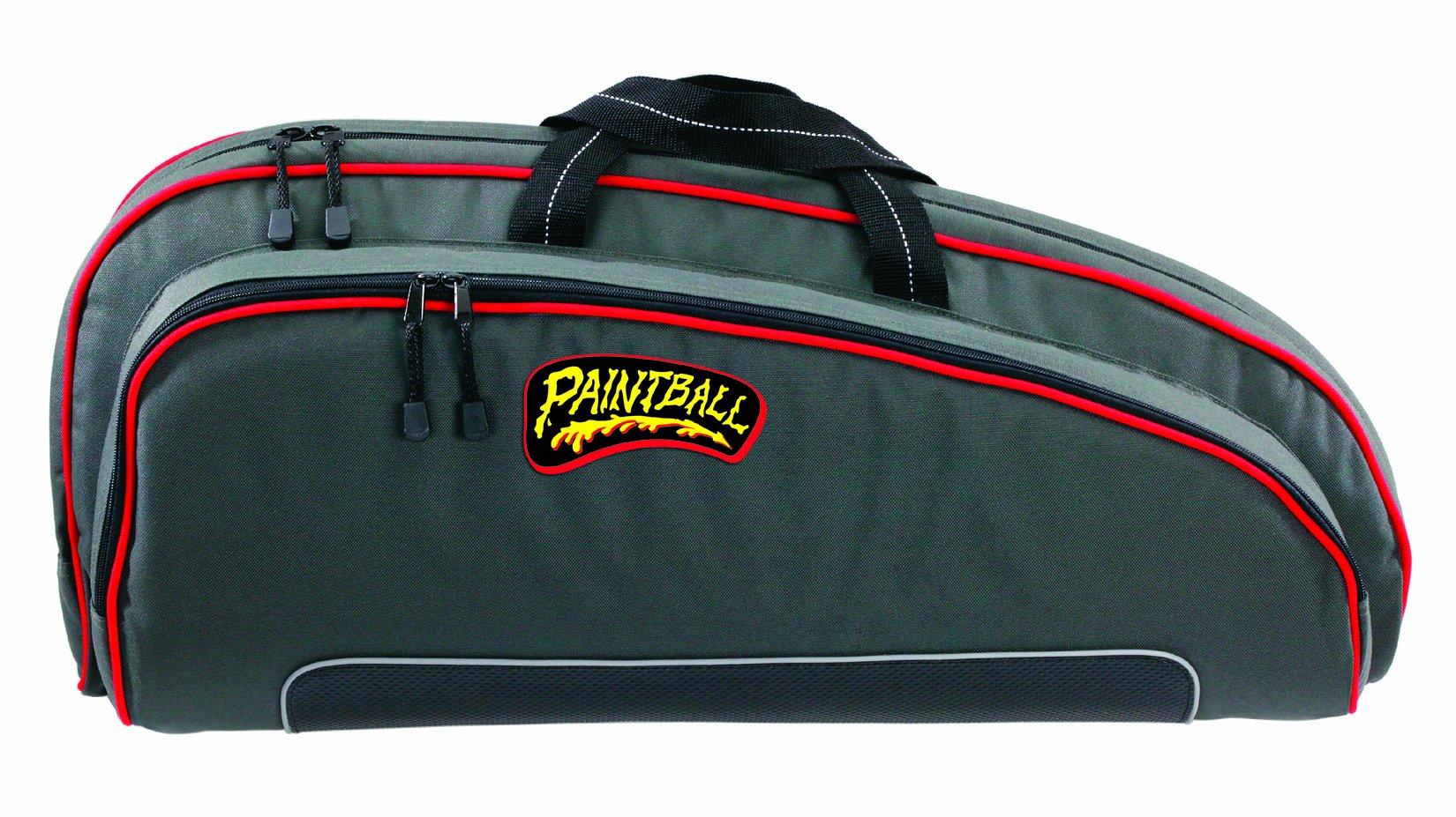 Allen Company Dominator Paintball Marker Case