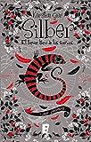 Silber. El tercer libro de los sueños (Silber 3) (Spanish Edition)