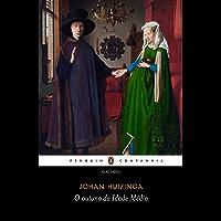 O outono da Idade Média (Nova edição)