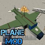 Plane Mod Free