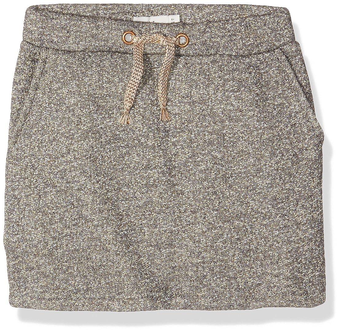 Name It Nitlina Sweat Skirt Nmt, Gonna Bambina 13135570