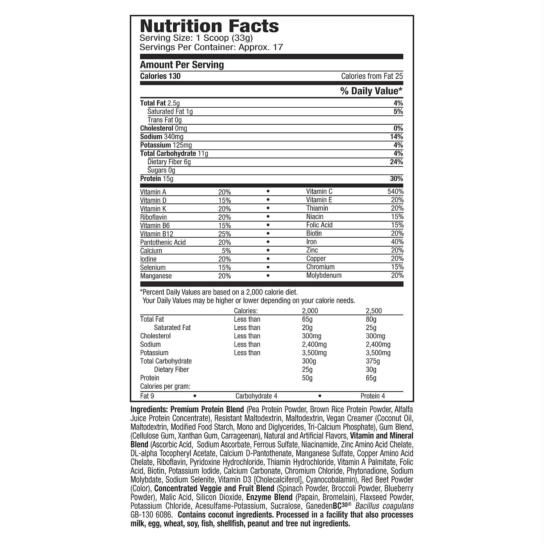 Amazon.com: Muscletech seis Star polvo de proteínas ...