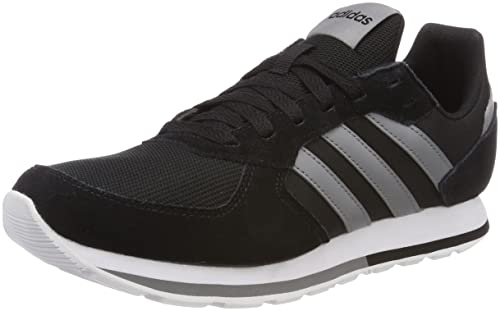 Bags Shoes Trainers Men's Amazon 8k amp; Adidas uk co qAZx1an
