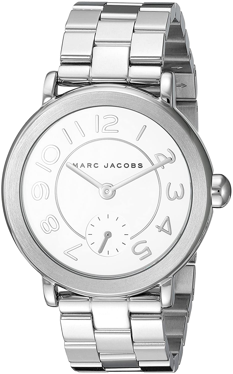 Marc by Marc Jacobs Women s Classic – MJ3469
