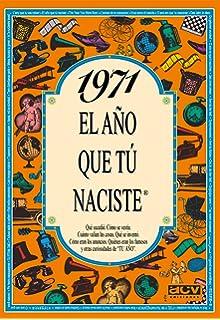 Joaquín: La finta y el esprint: Amazon.es: Silva, Samuel: Libros