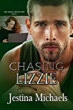 Chasing Lizzie (ARC Angel Protection Book 2)