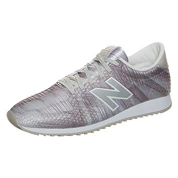 New Balance WL420 DMI B Sneaker Damen: : Sport
