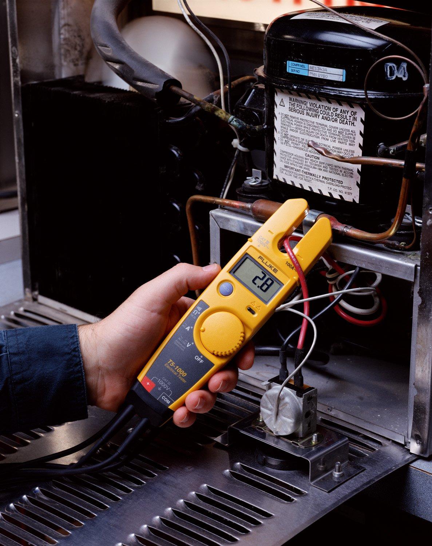 Fluke T5-1000 Electrical Tester by Fluke (Image #3)