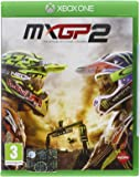 MXGP 2: The Official Motocross Videogame - Xbox One