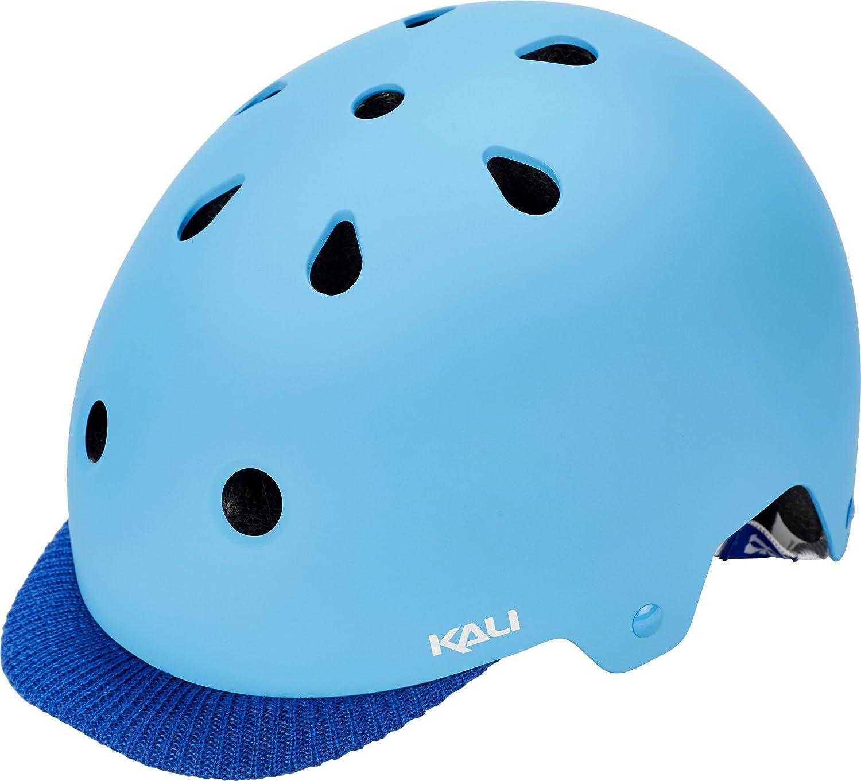 Kali Protectives 0250117216 Casco de Ciclismo Urbano con ...
