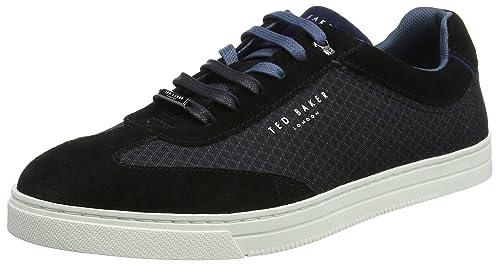 Ted Baker Phranco amazon-shoes 8Vdyh
