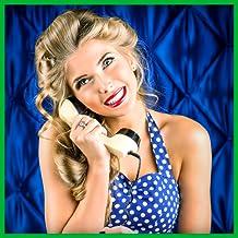 ancien téléphone sonneries