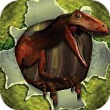 Virtual Pet Dinosaur: Velociraptor