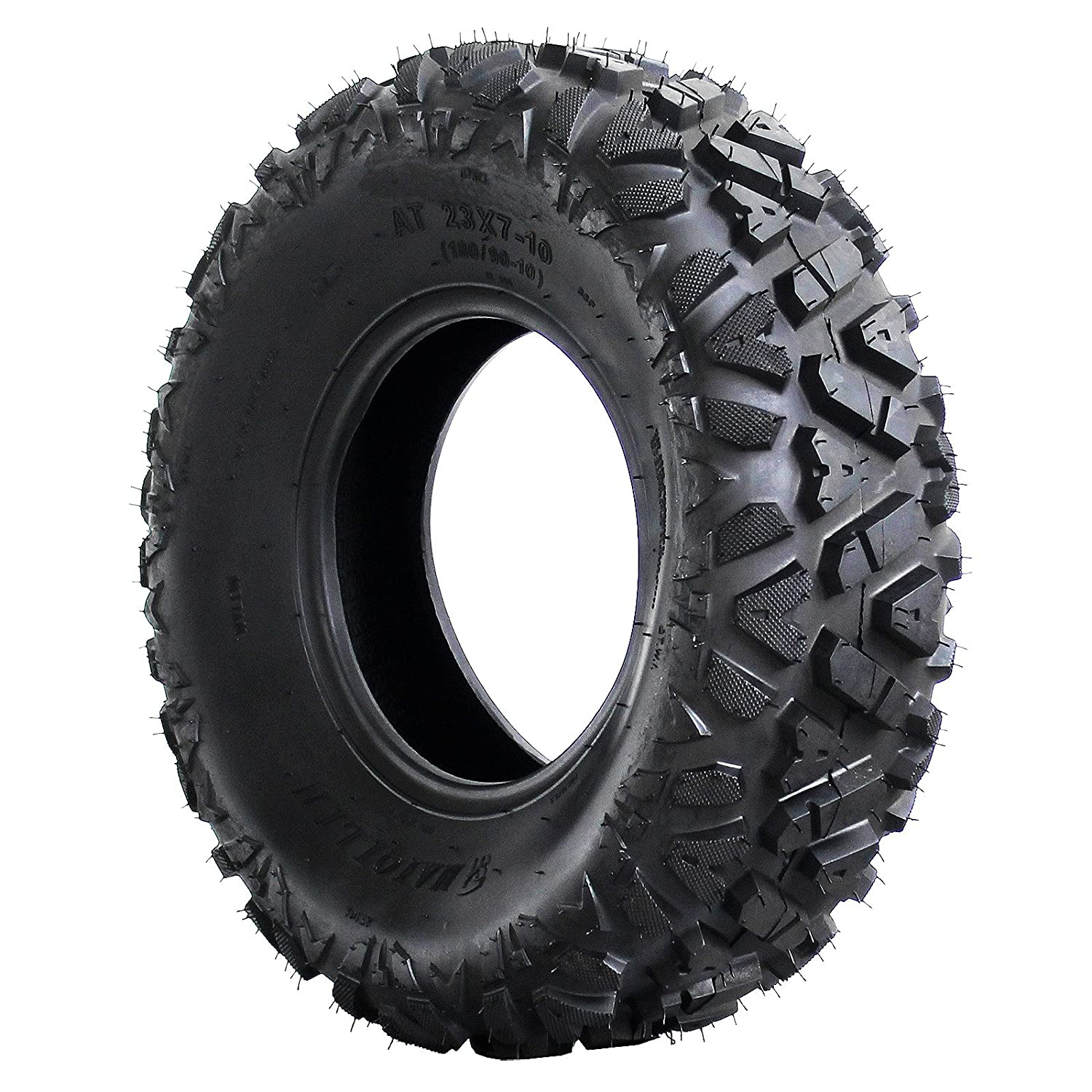 new AR DONGFANG ATV Tires JK-600 Quad UTV Go Kart Tires ATV