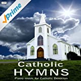 Catholic Songs - Best Instrumental Catholic Songs by Music-Themes on