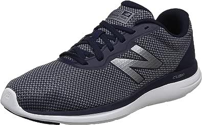 حذاء رياضي فيرسي للرجال من نيو بالانس (كحلي - 44 EU)