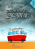 Une semaine à Lacanau