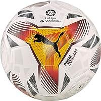 PUMA Laliga 1 Accelerate Hybrid Ball Training Balls, Unisex Adulto