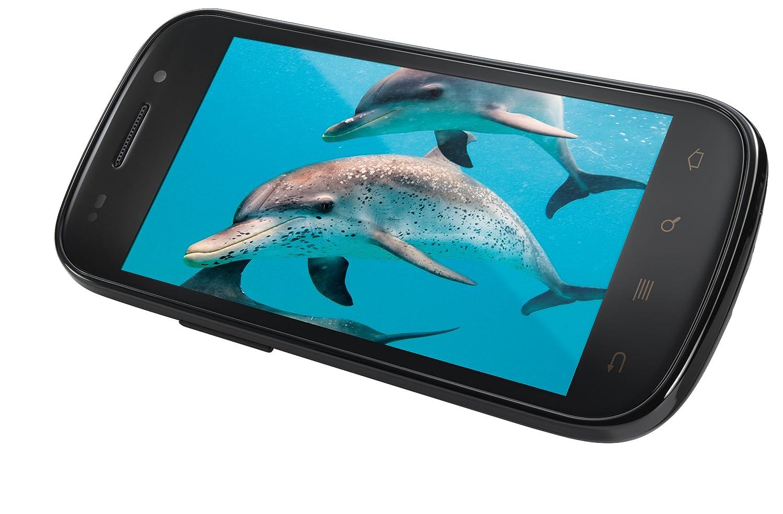 amazon com samsung nexus s 4g android phone sprint cell phones