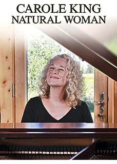 Carole King: Natural Woman   DVD Part 51