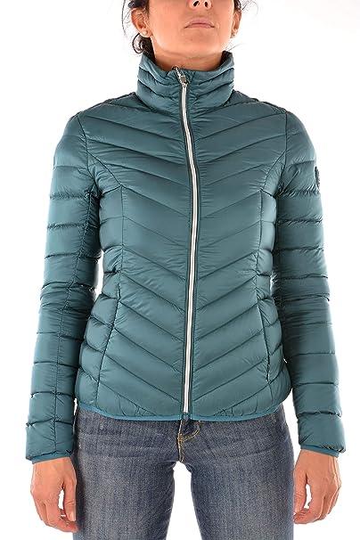 Amazon.it: piumino best company: Abbigliamento