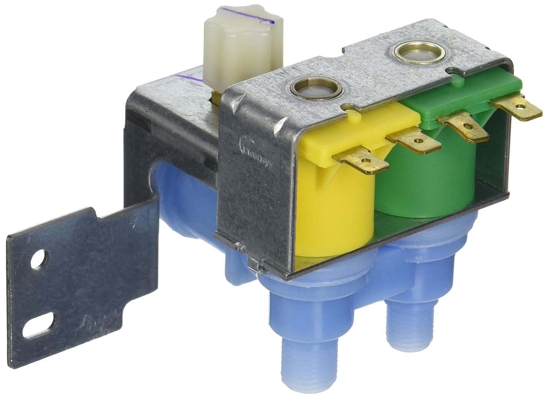 Frigidaire 240531001 Water Inlet Valve Refrigerator