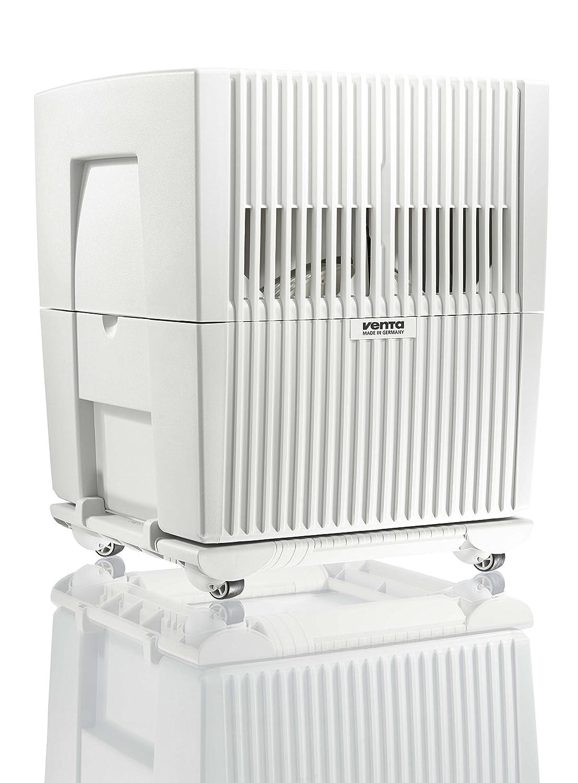 Venta 7025501 Humidificador y purificador de aire LW 25 blanco//gris