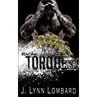 Torque: Racing Dirty Series Book 2