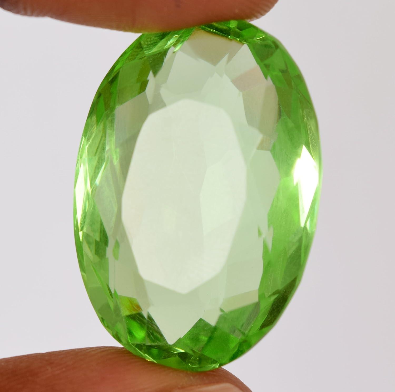49.85 Ct Natural Green Quartz Balloon Briolettes Gemstone 19x9To17x9 MM Green Quartz Balloon Beads Gemstone Multi Jewelry Stone ZB 344