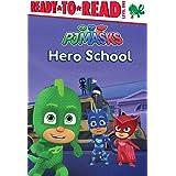 Hero School (PJ Masks)
