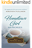 Hometown Girl Memories (Hometown Series Book 6)