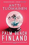 Palm Beach, Finland