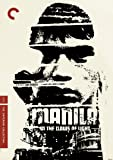 Manila in the Claws of Light (The Criterion Collection)