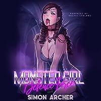 Monster Girl Defense Force: Monster Girl Defense Force, Book 1