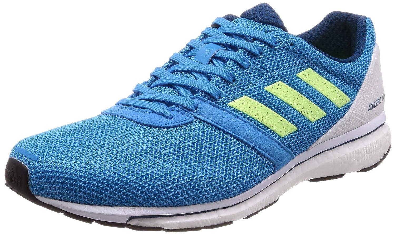 TALLA 39 EU. adidas Adizero Adios 4 M, Zapatillas de Running para Hombre
