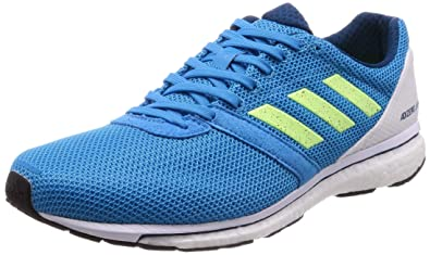 efe7a1119f87 adidas Adizero Adios 4 Running Shoes - SS19-6.5 - Blue