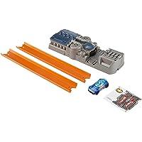 Mattel Hot Wheels Playset Set de Constructor de Pistas